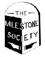 Milestone logo 2