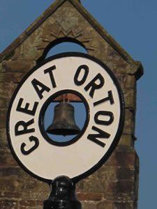 NY329543_Great_Orton_[2a]_fs
