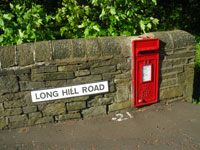 1_KC_Long-Hill