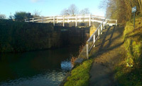 2_Calder-&-Hebble-Brighouse-Ganny-Lock