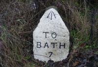 3-Bath-MP